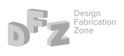 Design Fabrication Zone